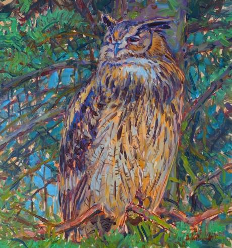 Bennett-David-Eagle-Owl.jpg