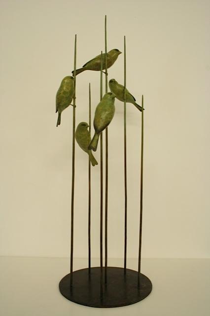 Binder-Adam-Green Finches.jpg