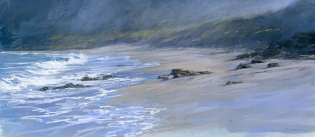 Bartholomew-James-Early-mist-at-Sennen,-Cornwall.jpg