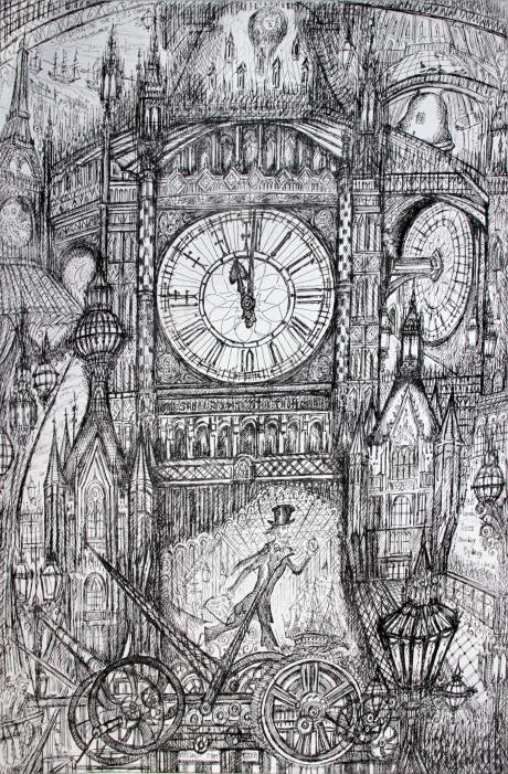 Pittaway-Neil-Around-The-Clock.jpg