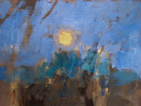Bland-James-Full-Moon.jpg