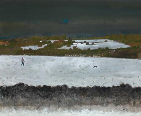 Whittlesea-Michael-Fingringhoe-Winter.jpg