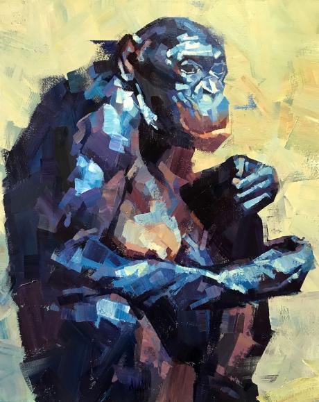 akib-hashim-Bonobo-.jpg