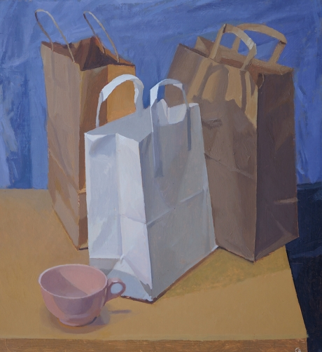 Aggs-Chris-3 Bag Still Life with Pink Cup.jpg