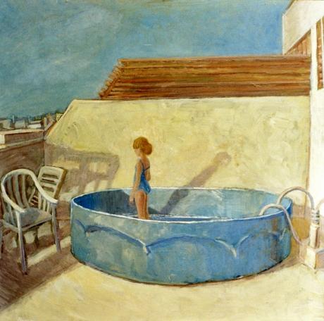 Alexander-Naomi-Alexandra-in-Natanya-Roof-Pool.jpg