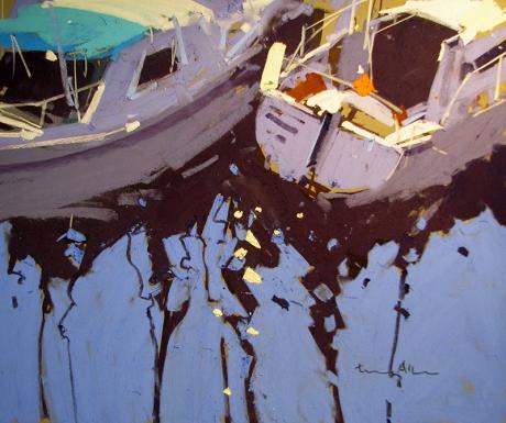 Allain-Tony-Marina Reflections.jpg