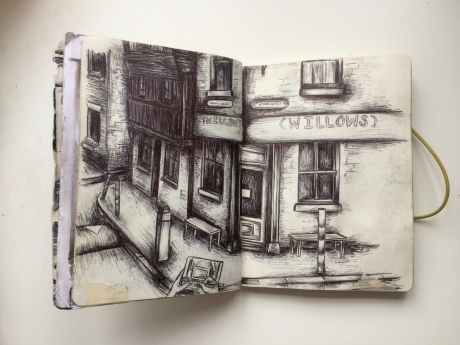 Art-Journal-Pages-1