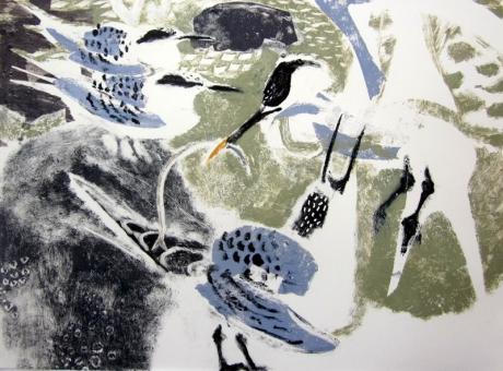 Atkinson-Kim-Sandwich-Terns-Feeding-Sand-Eels-at-an-Autumn-Roost,--Porth-Neigwl.jpg