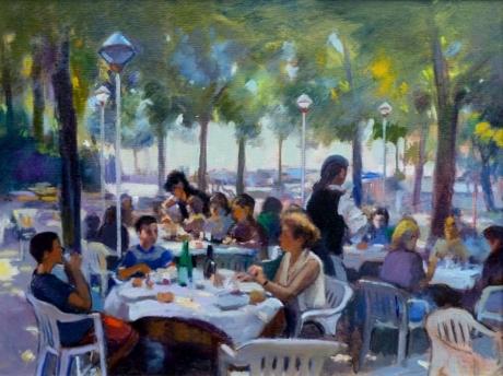 Baffoni-Pier-Luigi-Dining-by-Lake-Viverone,-Italy.jpg