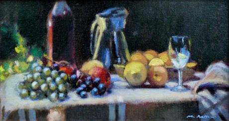 Baffoni-Pier-Luigi-Still-Life-with-Glass-Jug-and-Fruit.jpg