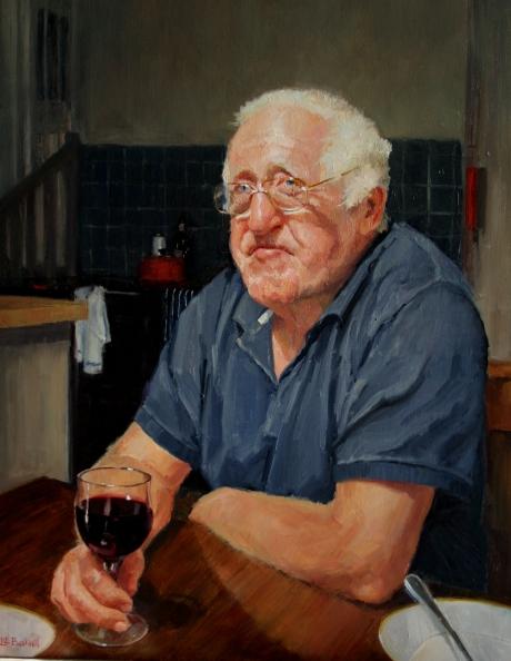 Balkwill-Liz-Rioja-Richard.jpg