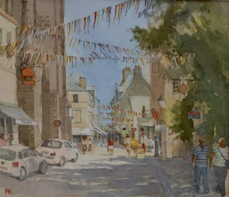 Banning-Paul-After the Market Geurande Brittany.jpg