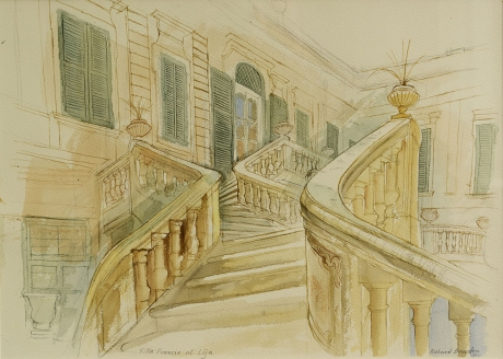 Bawden-Richard-Villa-Francia-at-Lija.jpg
