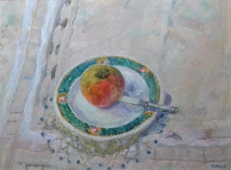 Bonada-Cinzia-Apple on a Favourite Plate.jpg