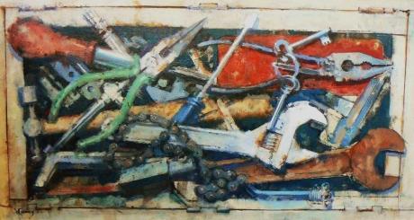 Carney-William-Tool-Box.jpg