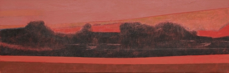 Cooper-Michael-Red-Landscape.jpg