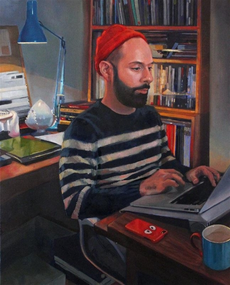 Grauer-Carl-The PHD Candidate.jpg