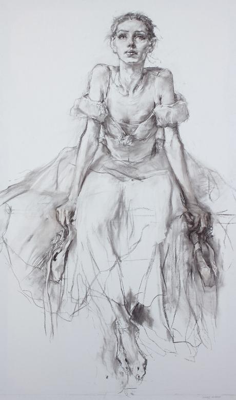 Gridnev_Valeriy_Ballet dancer.jpg