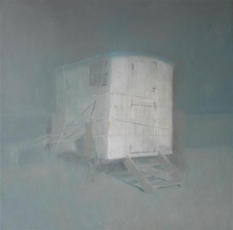 Inge-Charles-Tethered Beach Hut.jpg