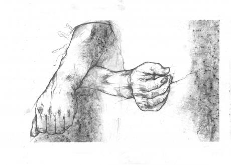 Menshenina-Anna-Atlas Shrugged Series 1
