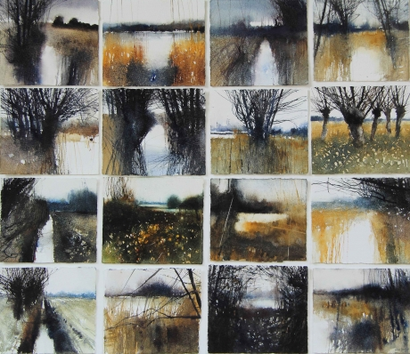 Parfitt-David-Wetland-composite-I.jpg