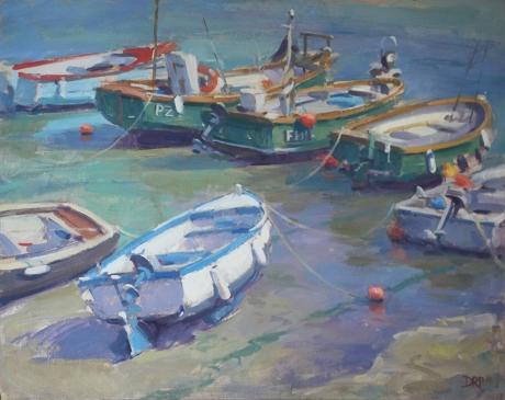 Pilgrim-David-Boats-at-rest--Portscatho.jpg