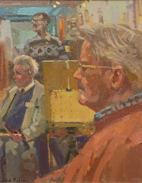 Price-Richard-B,D.,-R.M.,-and-D.C.-ROI-Painting-Event-2013.jpg