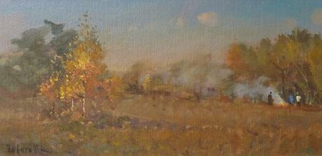 Price-Richard-Heathland-Bonfire.jpg