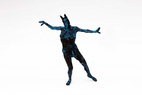 Shaw-Tim-Dancing-Maenad.jpg