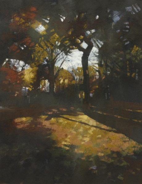 Summerfield-Janette-To-Autumn.jpg