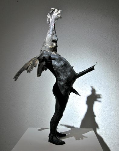 Tim-Shaw-Fertilty-Figure-IV.jpg