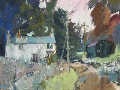 Tookey-John-Cottage Teesdale.jpg