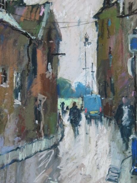 Tookey-John-Kings Staith Lane.jpg