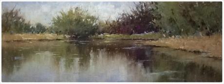 Turner-Richard-Still-Water.jpg