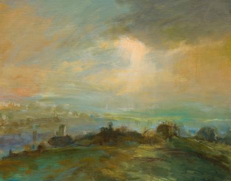 Annie-Boisseau-Golden-Light-On-The-Hillside.jpg