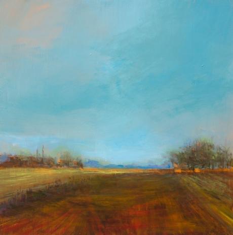Annie-Boisseau-Red-Earth-Sky-Blue.jpg