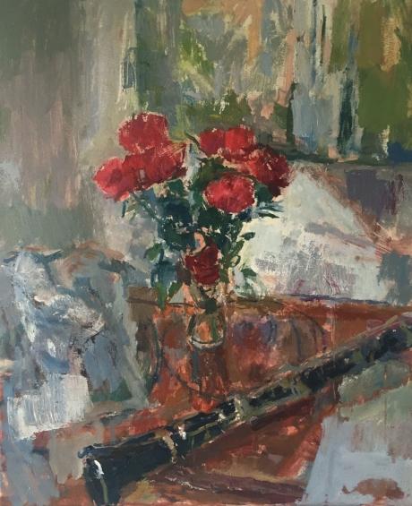 Daniel-Shadbolt-Roses-And-Clarinet.jpg