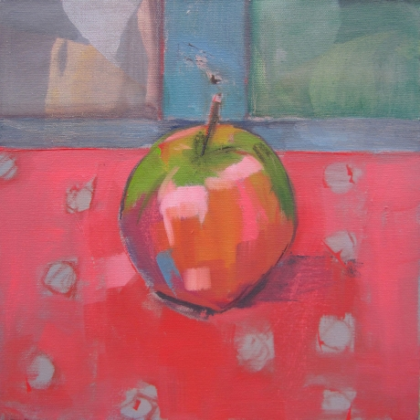Eve-Pettitt-Eve's-Apple.jpg