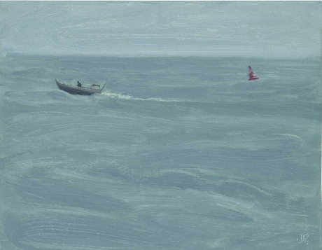 Tournay-Godfrey-Delia-All-at-Sea.jpg
