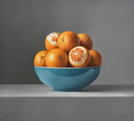 WEB Seville Oranges in Summer.jpg