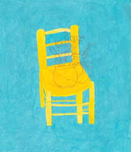 WEB yellow chair RWS bankside 2019.jpg