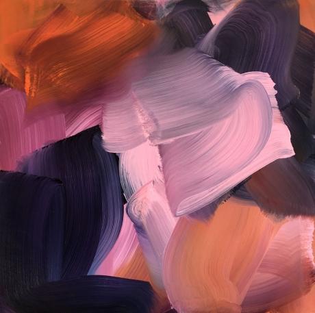 Riptide by Peggy Cozzi