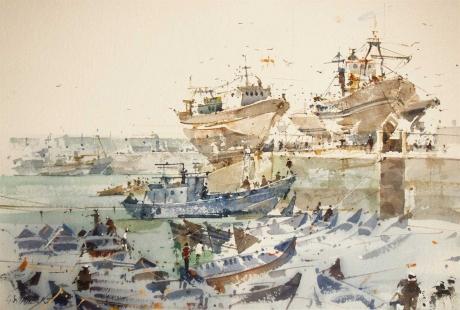Wynne-RI-Geoffrey-Essaouira-Boat-Yard.jpg