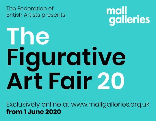 Figurative Art Fair-1.jpg