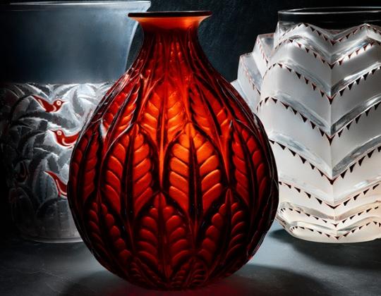 Lalique square.jpg