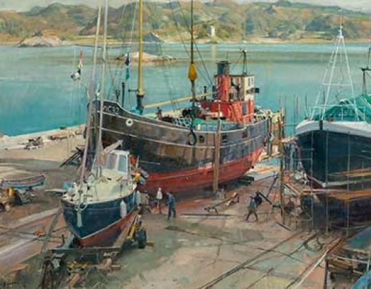 Listing-Curtis-David-VIC-32-on-the-Slipway-Crinan-Shipyard.jpg