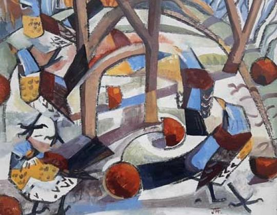 Listing-Foker-John-Fieldfares-Winter-Orchard.jpg