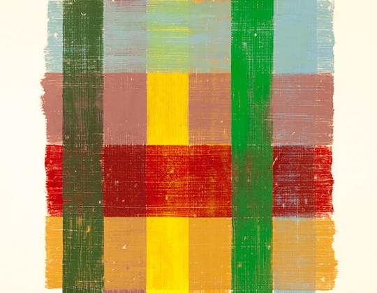 Peter Rasmussen Ole-VH ochrevioletblueredyellowgreen