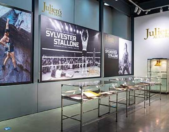 Listing-Sylvester-Stallone-Juliens-Exhibition-26.jpg