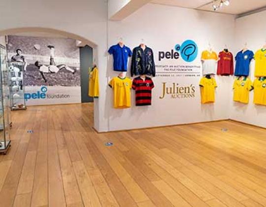 Square-Pele-Juliens-Auctions-Exhibition-28.jpg